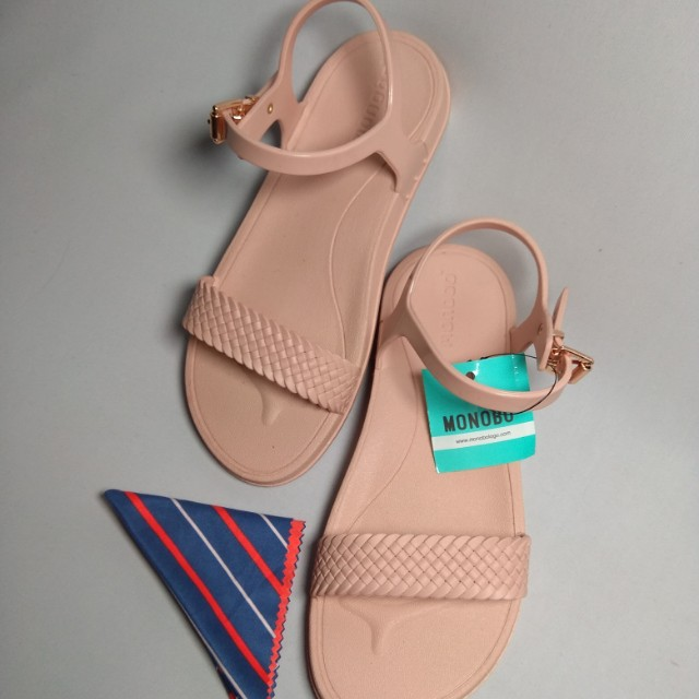 3c5d3c8b43bce Home · Women s Fashion · Shoes. photo photo photo