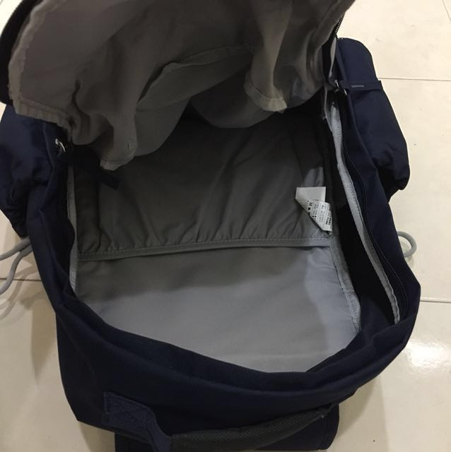 f9d6086c7928 Nike Backpack Kyrie Irving