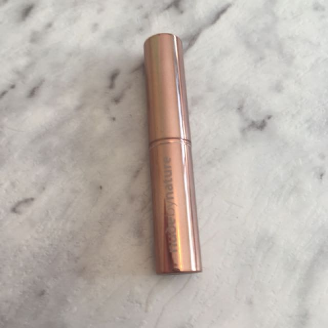Nude by Nature concealer