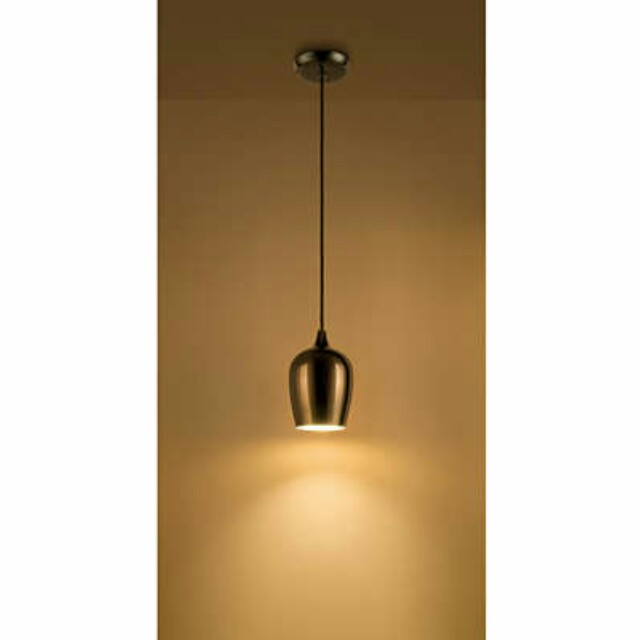 lamp designer european products pendant simplistic northern and style styles ceiling wood lights hanging scandinavian ceilings minimalists white