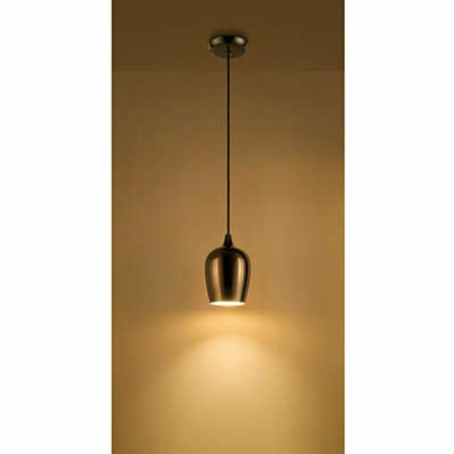 fixture light vintage twine winsoon hanging lights ceilings ceiling pendant triangle island lamp rope