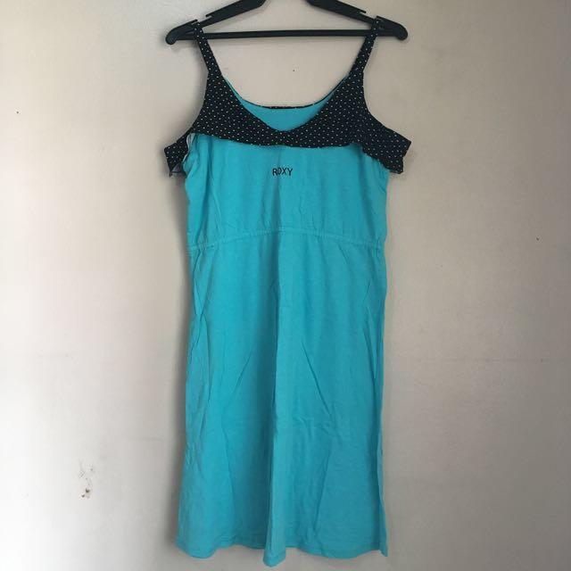 Roxy Dress 💋