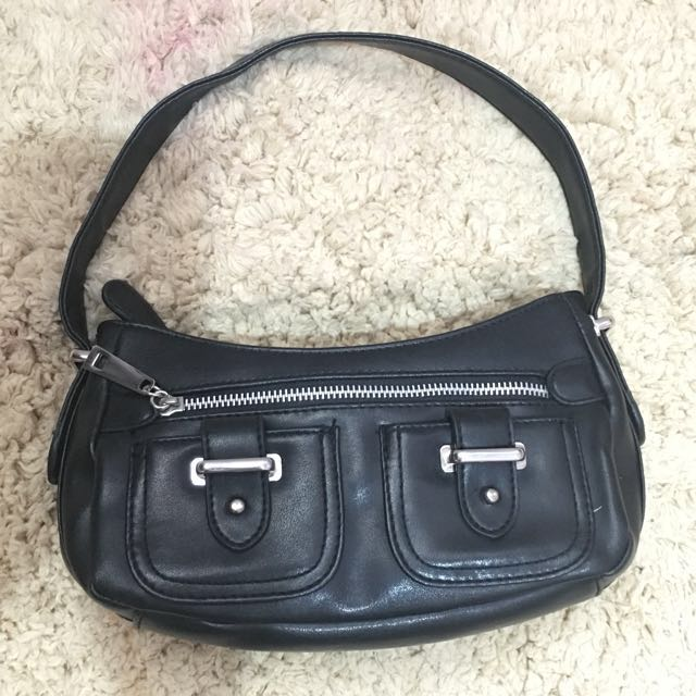 Small Hand Bag From US