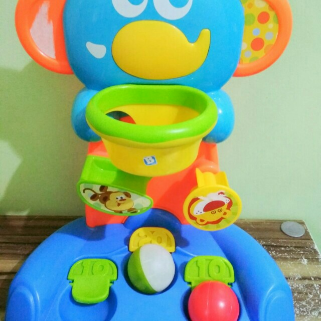 Toy for Toddlers