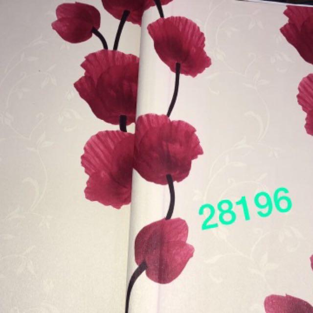 Unduh 730+ Wallpaper Bunga Ulir Gratis Terbaik