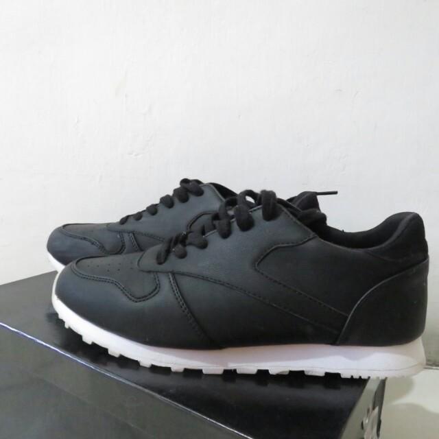 Zalora men shoes