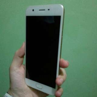 Oppo A57 3GB