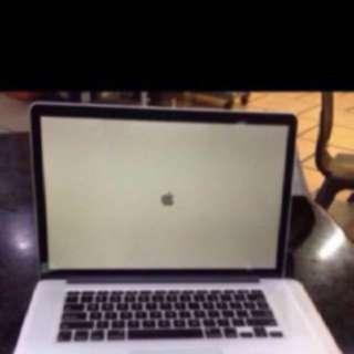Buy MacBook Pro/air/retina/unibody spoil/normal set