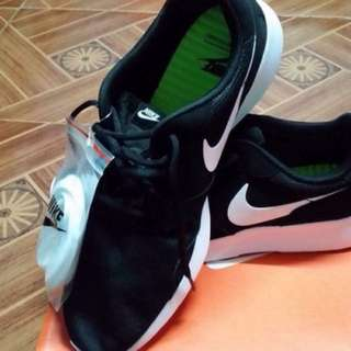 ORIG NIKE AIR ZOOM STRUCTURE 19