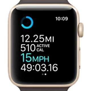 Kredit Apple Watch Series 3, Tanpa Kartu Kredit