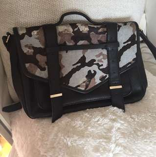 SAM EDELMAN bag