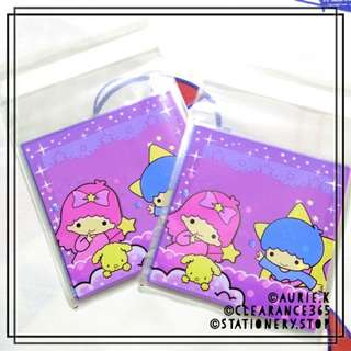 100 pcs Adhesive Party Bags