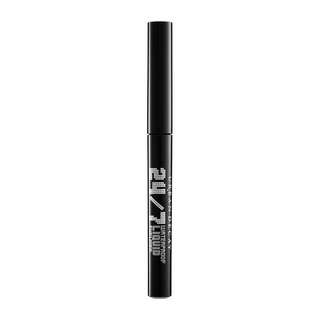 Urban Decay 24/7 Liquid Eyeliner