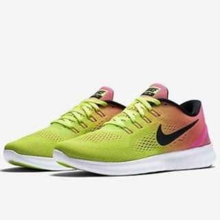 *Brand new* Mens Nike RN Running Shoes US 8.5
