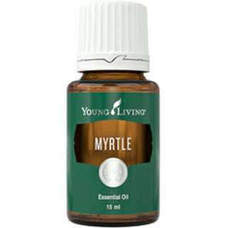 Young Living EO - Myrtle