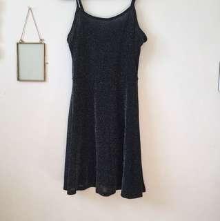 Sparkle dress ✨
