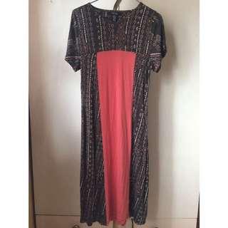 Dress Style&co