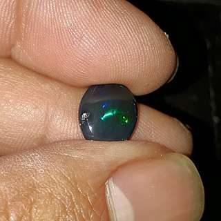 Black Opal Ethiopia ( High Quality)Self collection at hougang ave8 or Punggol Drive under my blk.