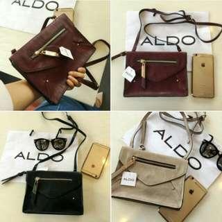Sling bag ALDO