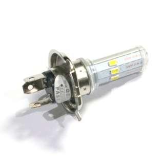 BOHLAM RTD M11P-H4 LED VIXION WHITE