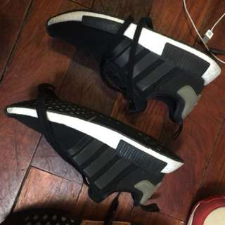 NMD Adidas also selling nmd r2 and airmax