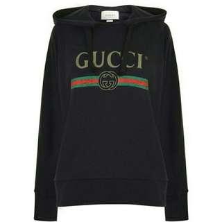 SW Gucci