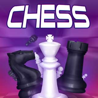 group chess