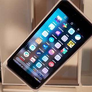 Huawei p10 plus 128 gb for sale