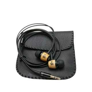 Headset JBL Wood M330 Product OEM