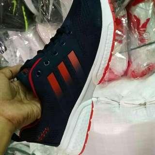 Sepatu Adidas climacool