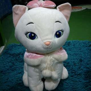 Mary Stuffed Toy