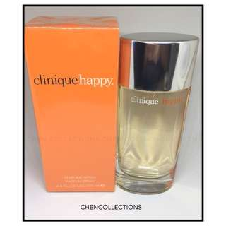 Clinique - Clinique Happy for Women (100ml)