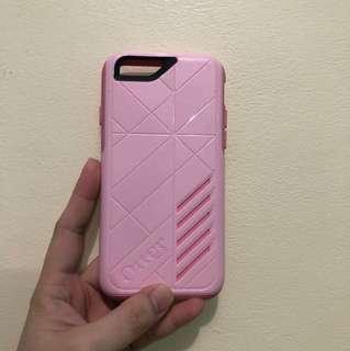 ORIGINAL Otterbox iPhone 6s case