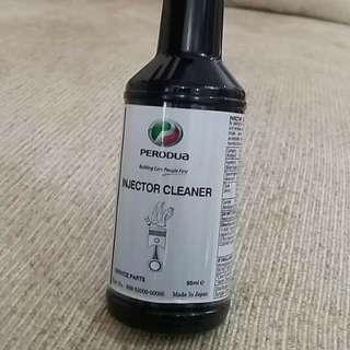 INJECTOR CLEANER PERODUA ORIGINAL 100%