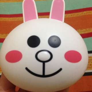 softlens case cony