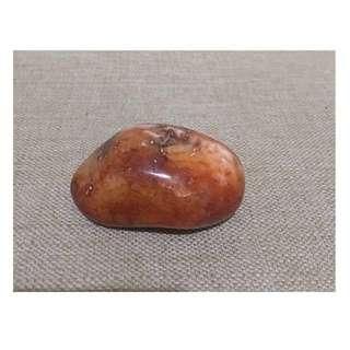 🚚 瑪瑙石(一顆)