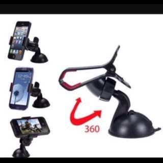 Car Handphone Holder'