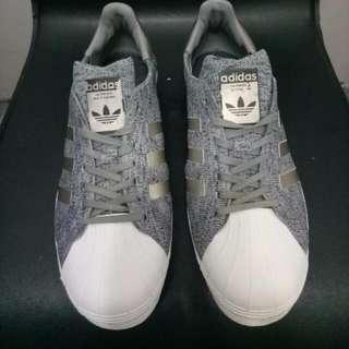 Repriced Authentic Adidas Superstar X Nmd Primeknit 8us Men