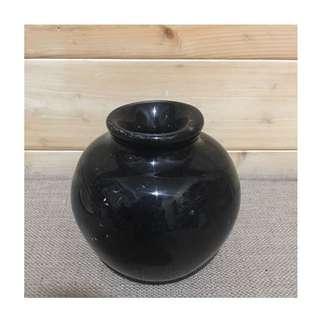 🚚 奇彩玉花瓶
