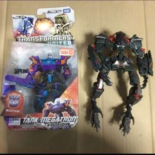 Clearance bundle Transformers sales