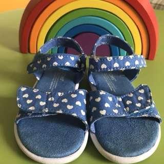 Toms Baby Toddler Kids Children Shoes Sandals