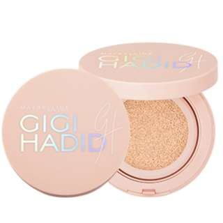 [Maybelline x Gigi Hadid Collection] BB Cushion 14g [2 Colors To Choose]
