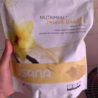 USANA Protein Drink