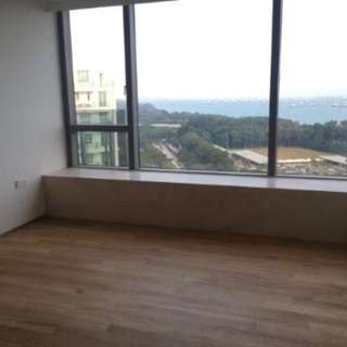 Common room ( penthouse)