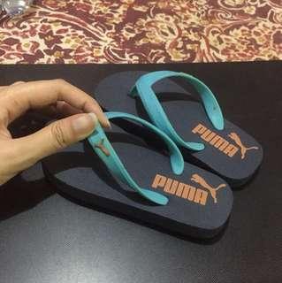 Sandal Original Puma