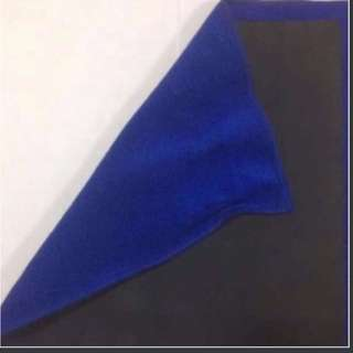 US ClayCloth (Highly Effective) for cleaning (Used by many users)