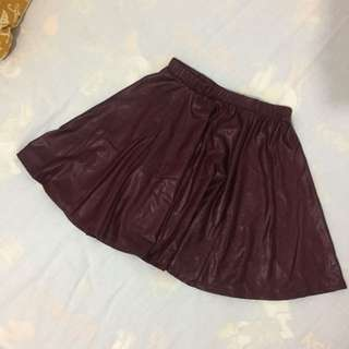 Rok Leather, Forever 21