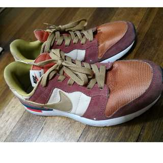Nike Archive Sneakers
