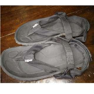 Mojo Hiking Sandals