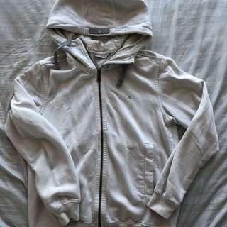 J Lindenberg hoodie